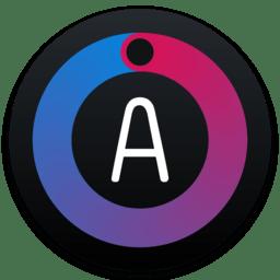 Audulus 3.4.1