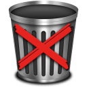 Trash Without 1.4