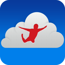 Jump Desktop 7.1.1