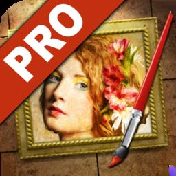 Impresso Pro 1.8.1