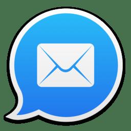Unibox 1.8.2