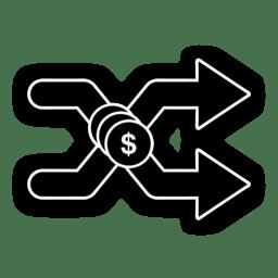 Exchange Rates 2.8.1