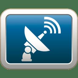 Mail Satellite 1.9.16
