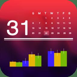 CalendarPro for Google 3.0.2