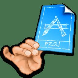 Faux Pas 1.7.2