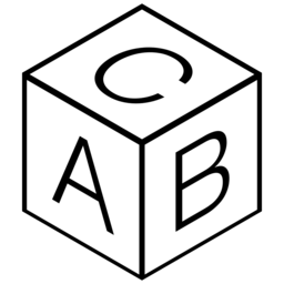 TextBar 3.2.20