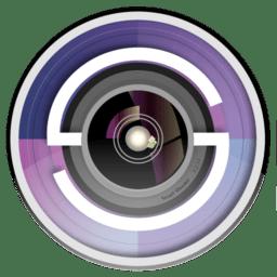Smart Shooter 3.33