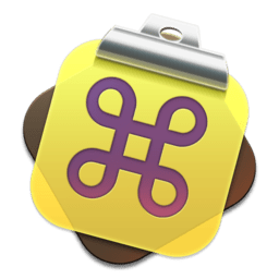 CopyClip 2.9.3