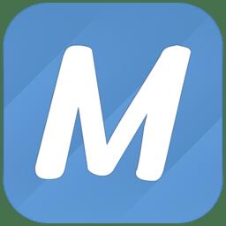Moneyspire 18.0.2