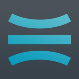 liquivid Video Improve 1.8.1