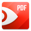PDF Expert 2.2.13