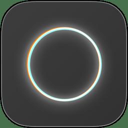 Polarr Photo Editor 4.3.1