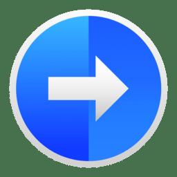 Xliff Editor 2.0.4