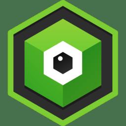 Qbserve 1.7.2