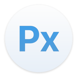 Proxie 2.4.1