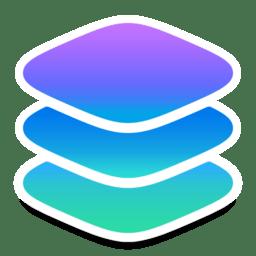 ARCSOFT™ – Website Builder 1.3.2