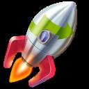Rocket Typist 1.1.2b