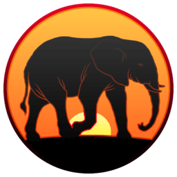 Earth 3D Animal Atlas 1.0.0