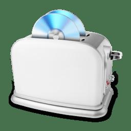 Toast Titanium 16.1