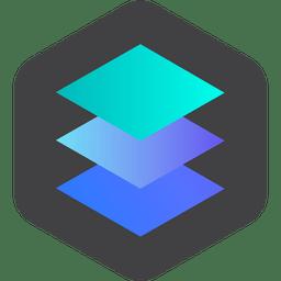 Luminar 2018 1.0.2