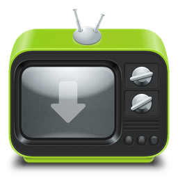 VideoboxPro 1.1.7