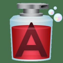 TextSoap 8.4.4
