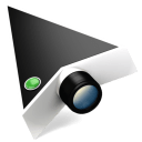 SnapNDrag Pro 4.2.6