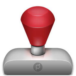 iWatermark Pro 2.0.11