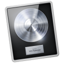 Logic Pro X 10.3.3