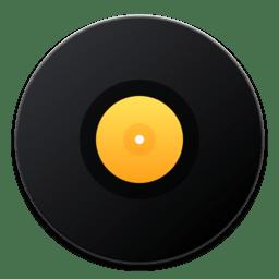 djay Pro 2.0.1