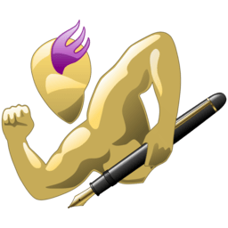 Nisus Writer Pro 2.1.8