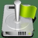 SMART Utility 3.2.4