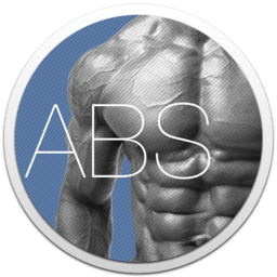 Abs workout 1.0