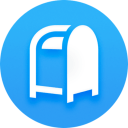 Postbox 5.0.21