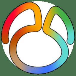 Navicat Premium 12.0.19