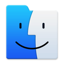 TotalFinder 1.10.7