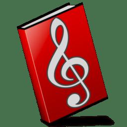 Music Binder Pro 3.5