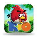 Angry Birds Rio  2.2.0
