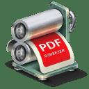 PDF Squeezer 3.8.1
