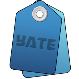 Yate 3.17.4