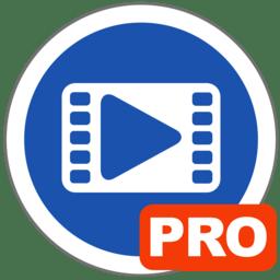 Smart Converter Pro 2.4.0