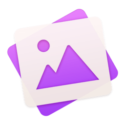 Decor Graphics 3.2.3