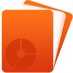 Themes for MS PowerPoint by GN 3.8