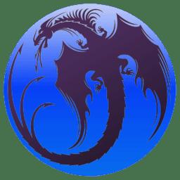 LIFXstyle 3.0.6