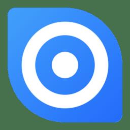 Ninox Database 2.3.0