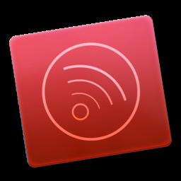 Newsflow 1.4.8