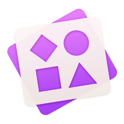 Elements - Templates for iWork 3.2.4
