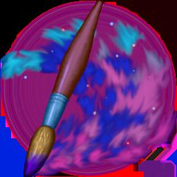 Cosmic Brush Pro 2.13.1