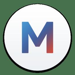 Membrane Pro 1.2.0