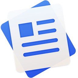 Print Lab for Word 3.2.3